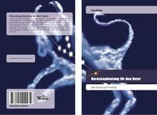 Bookcover of Horoskopdeutung für den Vater