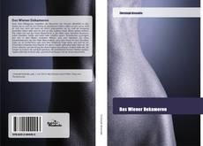 Bookcover of Das Wiener Dekameron