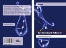 Buchcover von Horoskopdeutung für die Schwester