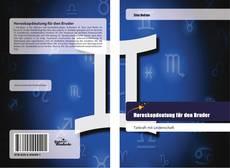 Bookcover of Horoskopdeutung für den Bruder