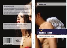 Bookcover of Das Zweite Gesicht