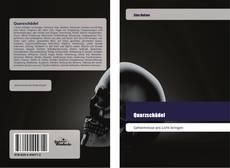 Bookcover of Quarzschädel