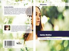 Bookcover of Ewelina-Waldfee