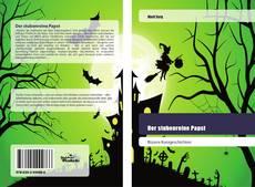 Bookcover of Der stubenreine Papst