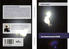 Bookcover of Lisa Bennett besucht UTOPIA