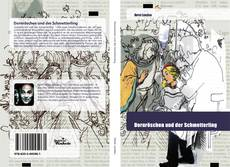 Bookcover of Dornröschen und der Schmetterling