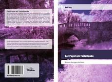 Bookcover of Der Papst als Turteltaube