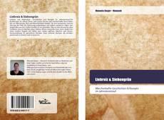 Buchcover von Liebreiz & Siebengrün