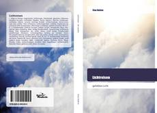 Bookcover of Lichtreisen