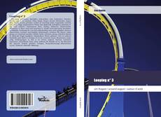 Bookcover of Looping n° 3