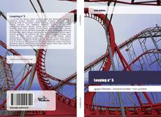 Bookcover of Looping n° 5