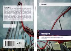 Bookcover of Looping n° 6