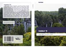 Bookcover of Looping n° 10