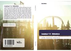 Bookcover of Looping n° 12 - Blütenlese