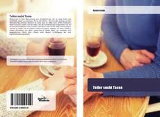 Bookcover of Teller sucht Tasse