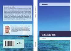 Capa do livro de Im Schein der Stille