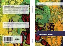 Couverture de The Japanese Warrior