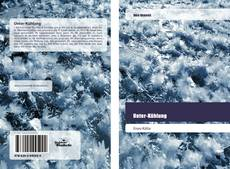 Bookcover of Unter-Kühlung