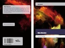 Couverture de Weh-Wechen