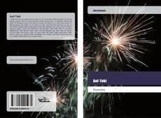 Capa do livro de Auf-Takt