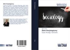 Bookcover of Zbiór Socjologiczny