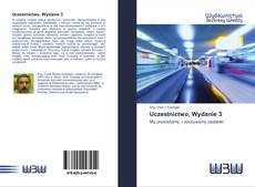 Bookcover of Uczestnictwo, Wydanie 3