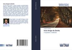 Inna droga do Zenitu的封面