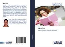 Bookcover of Mini Grid