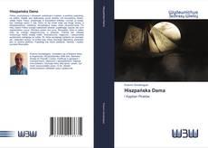 Bookcover of Hiszpańska Dama