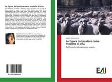 Обложка La figura del pastore come modello di vita