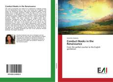 Bookcover of Conduct Books in the Renaissance