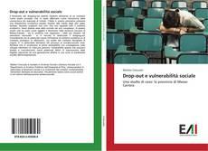 Drop-out e vulnerabilità sociale kitap kapağı