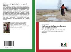 Copertina di L'allenamento Spartan System per piccoli guerrieri