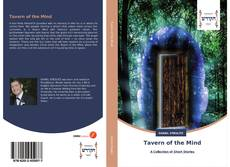 Bookcover of Tavern of the Mind