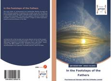 Portada del libro de In the Footsteps of the Fathers