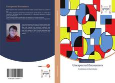 Bookcover of Unexpected Encounters