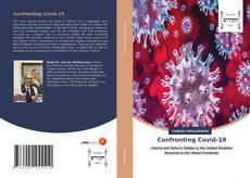 Bookcover of Confronting Covid-19