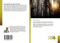 Casting Out the Spirit of Fear的封面