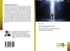 Bookcover of The Measured Grace