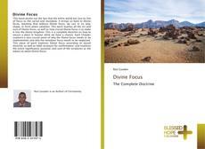 Bookcover of Divine Focus
