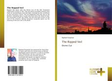 Copertina di The Ripped Veil