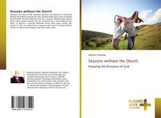Bookcover of Seasons without the D(evil)