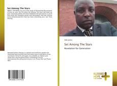 Set Among The Stars kitap kapağı