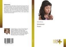 Capa do livro de Innocence