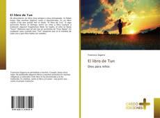 Bookcover of El libro de Tun