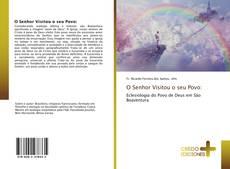 Bookcover of O Senhor Visitou o seu Povo: