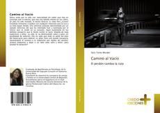 Bookcover of Camino al Vacío