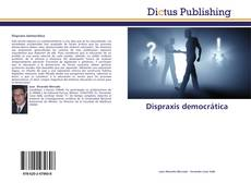 Dispraxis democrática kitap kapağı