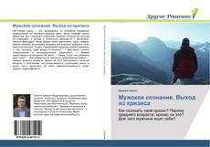 Bookcover of Мужское сознание. Выход из кризиса