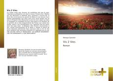 Bookcover of Vis 2 Vies